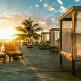 Royal Decameron Montego Beach Picture 16