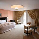 Almas Hotel Picture 4