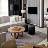 Vida Downtown Dubai Hotel Picture 4