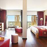 Bohemia Suites & Spa Hotel Picture 5