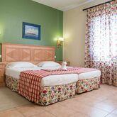 Vitalclass Lanzarote Hotel Picture 6
