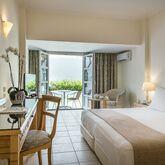 Mitsis Petit Palais Beach Hotel Picture 13