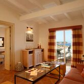 Colonna Pevero Hotel Picture 5