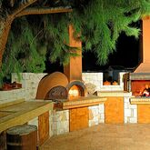 Kreta Natur Apartments Picture 5
