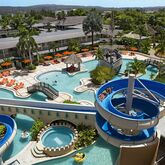Holidays at Sunscape Splash Montego Bay in Montego Bay, Jamaica
