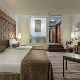 Rixos Sungate Hotel Picture 6