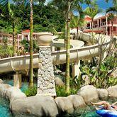 Centara Grand Beach Resort Phuket Hotel Picture 6