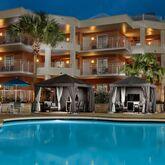 Embassy Suites Lake Buena Vista Hotel Picture 0