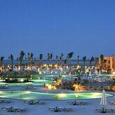 Stella Di Mare Beach Resort & Spa Makadi Bay Picture 3
