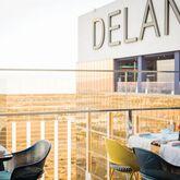 Delano Picture 5
