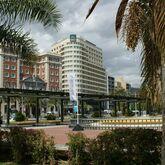 AC Malaga Palacio Hotel Picture 4