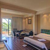Solimar Aquamarine Hotel Picture 2