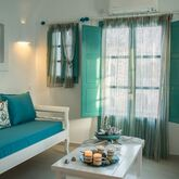 Anastasia Princess Hotel Picture 8