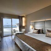 Arona Gran Hotel Picture 2