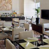Address Dubai Marina Hotel Picture 9