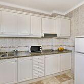 Cheerfulway Cerro Atlantico Apartments Picture 5