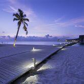Furaveri Island Resort & Spa Picture 15