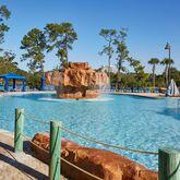 Wyndham Garden Disney Springs Picture 0