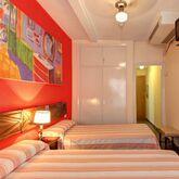 El Cid Hotel Picture 4
