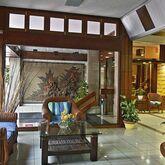Tinoca Apartments Picture 10