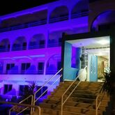 Rodos Blue Resort Hotel Picture 5