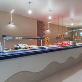 Bayview Hotel & Apartments by ST Hotels Picture 6