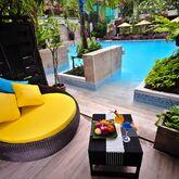 Burasari Hotel Picture 5