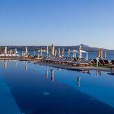 Kiani Beach Resort Picture 0