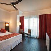 Riu Monica Hotel Picture 2