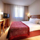 Eurostars Astoria Hotel Picture 5