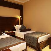 Delta Beach Resort Hotel Picture 5