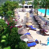 Blue Dreams Resort Picture 10