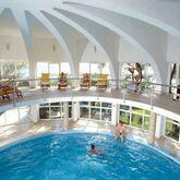 Alantur Hotel Picture 4