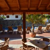 La Aldea Suites Hotel Picture 11