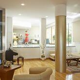 Afitis Hotel Picture 3