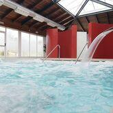 Blau Colonia Sant Jordi Club Hotel Picture 8