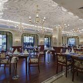 Alba Resort Hotel Picture 15