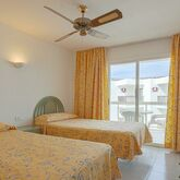 Marina Palace Apartments Picture 13