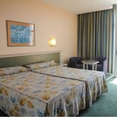 Beatriz Costa Teguise and Spa Hotel Picture 2