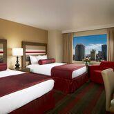 Stratosphere Hotel & Casino Picture 4