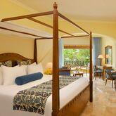 Secrets Capri Riviera Cancun - Adults Only Picture 4
