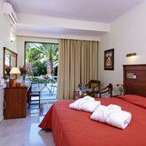 Rethymno Mare Resort Picture 4