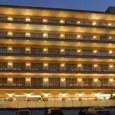 Catalonia Hotel Picture 3