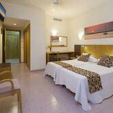 Gran Sol Hotel Picture 7