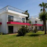 Bayside Salgados Apartments Picture 2