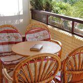 Albir Confort Nuevo Golf Apartments Picture 8