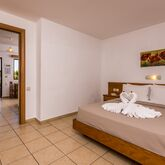 Asterias Village Hotel Picture 6