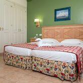 Vitalclass Lanzarote Hotel Picture 7