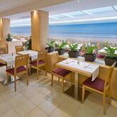 GHT Costa Brava Tossa Hotel Picture 11