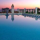 Sol Los Fenicios Hotel Picture 0